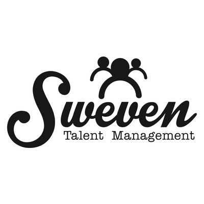 Sweven Talent Management